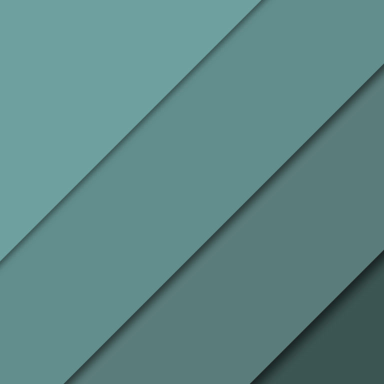 Material design backround for any tablets, smartfons and laptops.