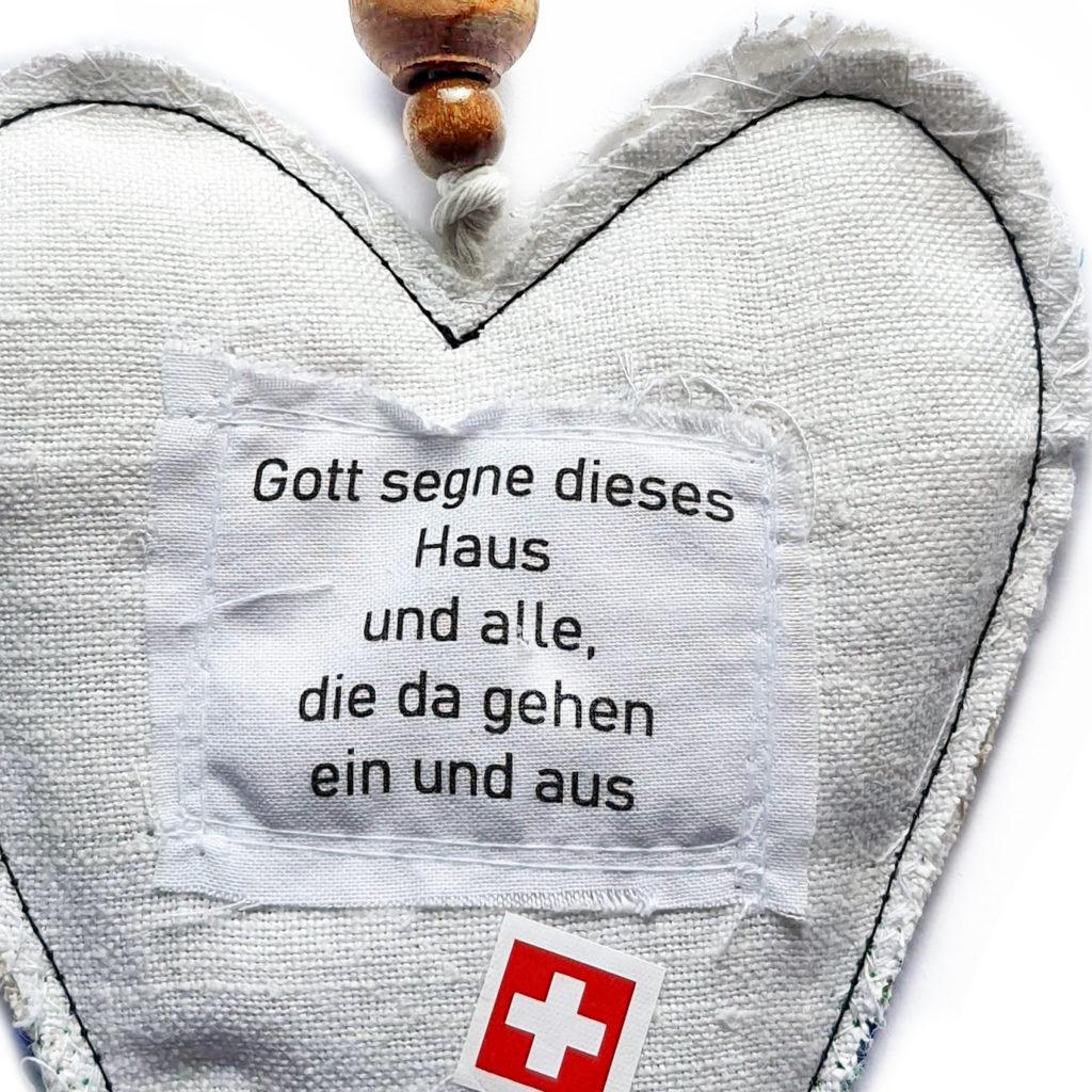Herz schweiz alpen by Zdyb 2c