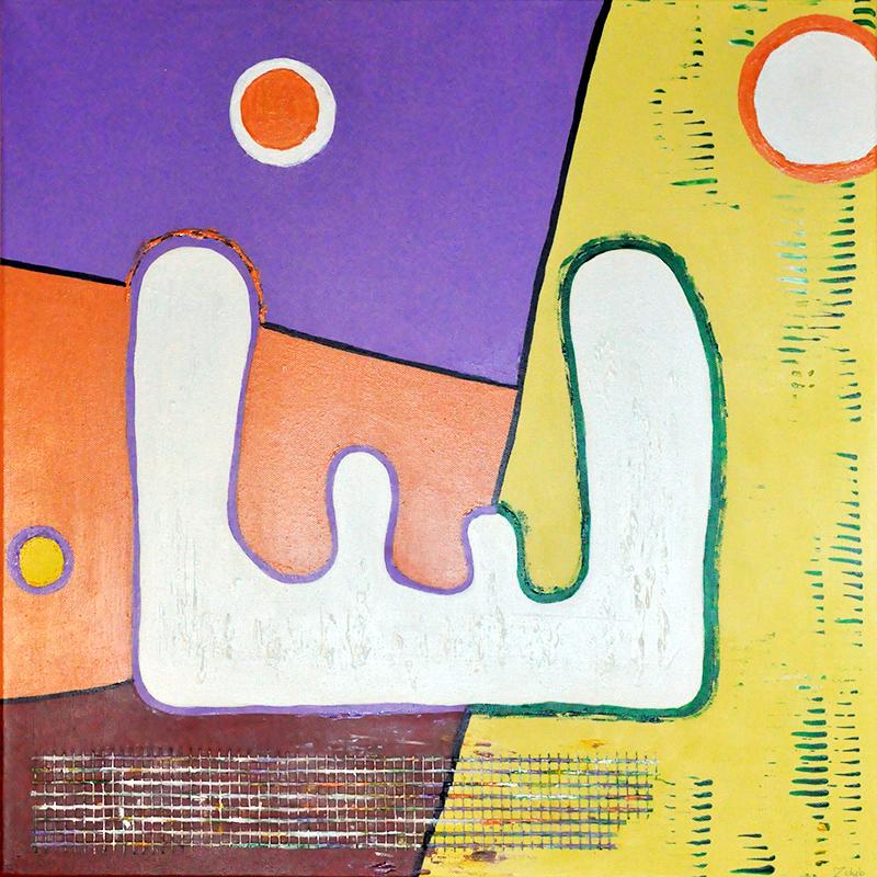 Abstrakt #15a