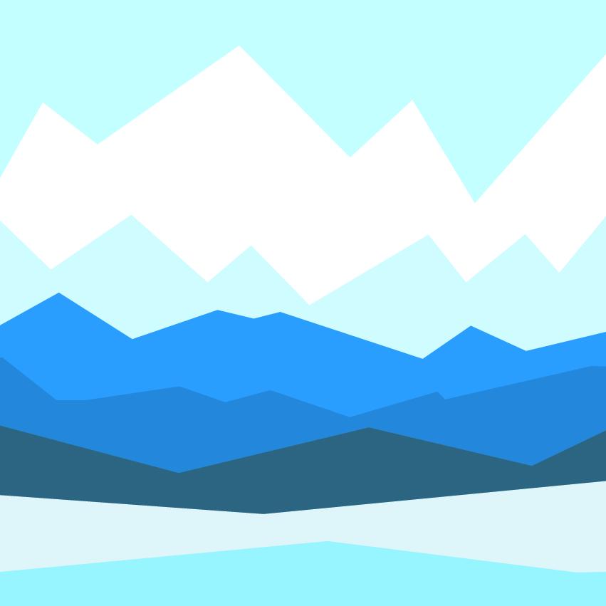 Berge 2-01-01