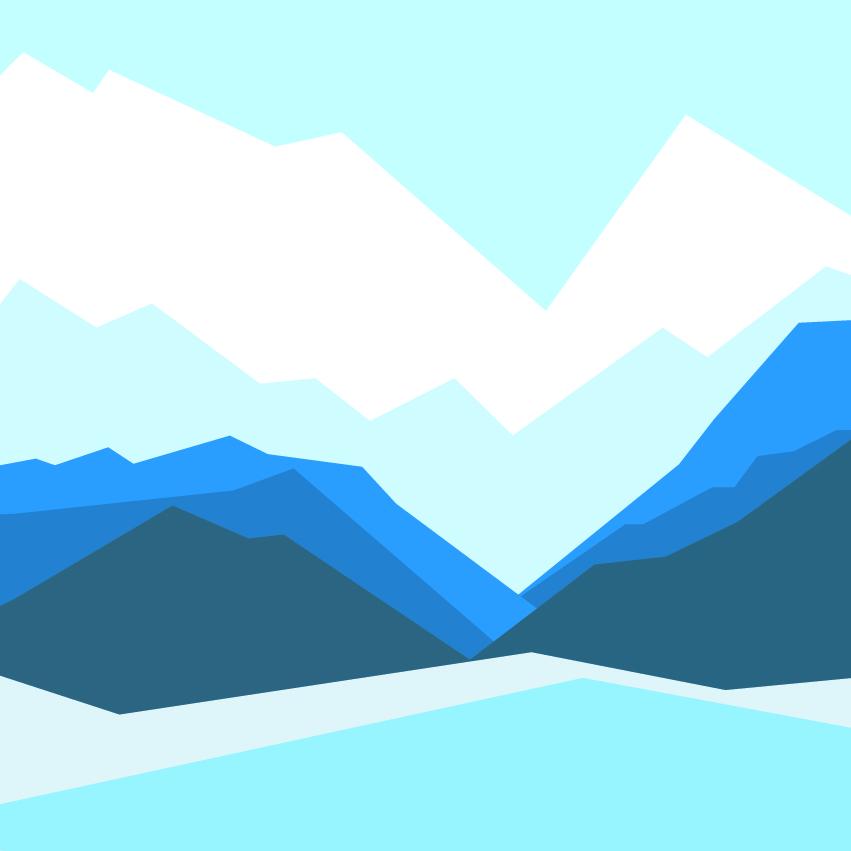 Berge 3-01-01