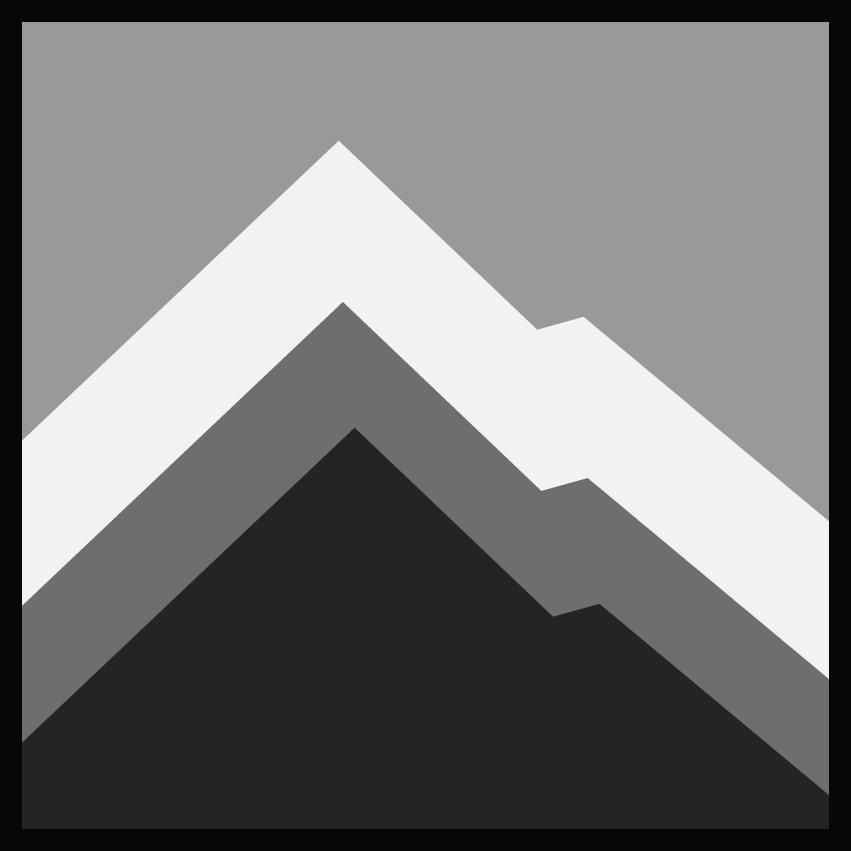 Swiss Alps 6