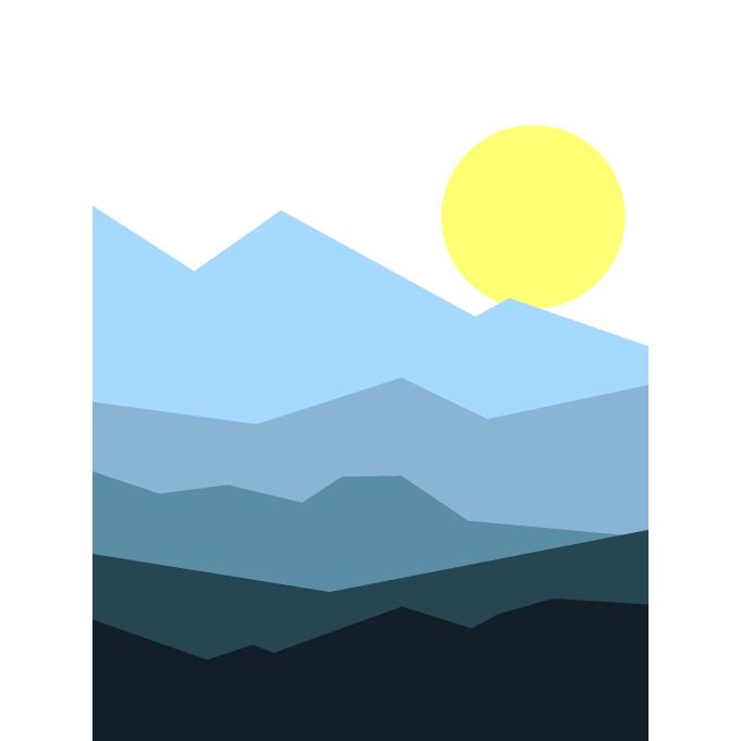 góryblue1b