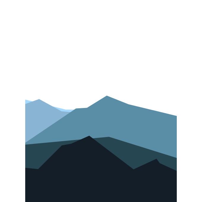 Berge 17
